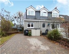 4 bed semi-detached house for sale Ferryhill
