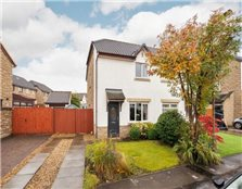 2 bed semi-detached house for sale South Gyle