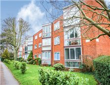 2 bedroom apartment  for sale Hoddesdon