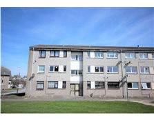 2 bedroom flat  for sale Aberdeen