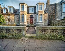 7 bed semi-detached house for sale Ruthrieston