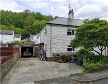 3 bed semi-detached house for sale Tongwynlais
