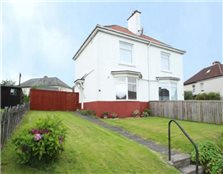 3 bed semi-detached house for sale Blairdardie