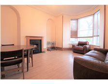 2 bedroom flat  for sale Craigiebuckler