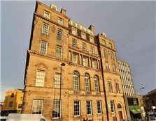 1 bedroom flat  for sale Newcastle upon Tyne
