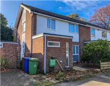 4 bedroom semi-detached house to rent Sittingbourne
