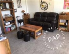 Location appartement 60 m² Saint-Martin-la-Campagne (27930)