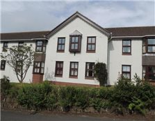 1 bedroom apartment  for sale St Austell