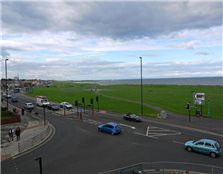 2 bedroom maisonette to rent Whitley Bay