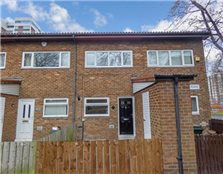 2 bedroom terraced house  for sale Heaton