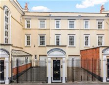 4 bedroom town house  for sale The Park