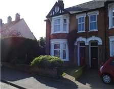 4 bed semi-detached house for sale Leiston