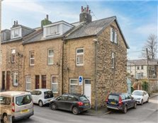 3 bedroom end of terrace house  for sale Cambridge