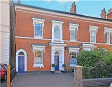 7 bedroom semi-detached house to rent Lee Bank