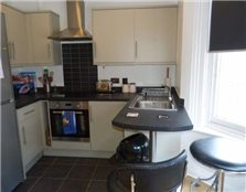 2 bedroom flat to rent Cardiff