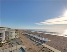 2 bedroom apartment  for sale West Worthing