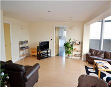 3 bedroom apartment  for sale Chelmsford