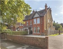 5 bedroom semi-detached house  for sale New Beckenham