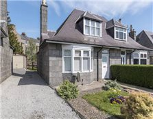 2 bedroom semi-detached villa  for sale Ferryhill