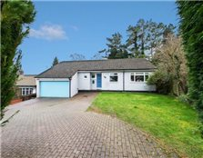 3 bedroom detached bungalow  for sale Old Coulsdon