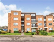 3 bedroom apartment  for sale Stanmore