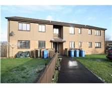 1 bedroom flat  for sale Clackmannan