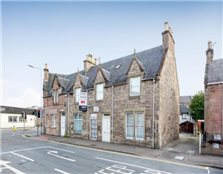 8 bedroom end of terrace house  for sale Haugh