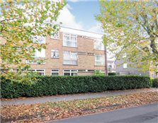3 bedroom apartment  for sale Hoddesdon