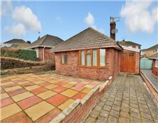 2 bedroom detached bungalow  for sale Cyncoed
