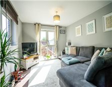 2 bedroom apartment  for sale Clementhorpe