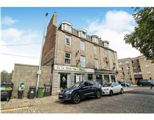 1 bedroom flat  for sale Aberdeen