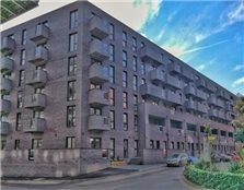 3 bedroom apartment  for sale Ardwick