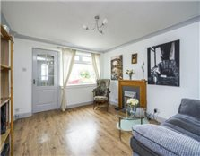 2 bedroom terraced house  for sale Baberton