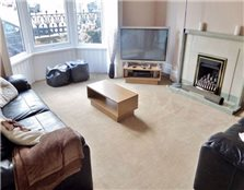 2 bed terraced house to rent Lower Drummond