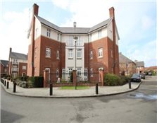 2 bedroom apartment  for sale Lower Earley
