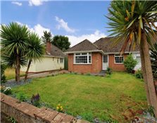 2 bedroom semi-detached bungalow  for sale Cyncoed