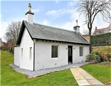 2 bedroom detached bungalow  for sale Seafield