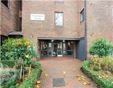 1 bedroom flat  for sale Orton Brimbles