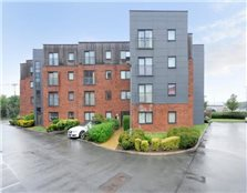 2 bedroom apartment  for sale Warrington