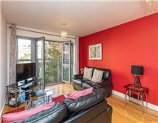 2 bedroom apartment  for sale Kingsdown