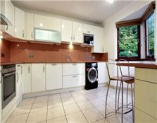 4 bedroom town house  for sale Ferryhill