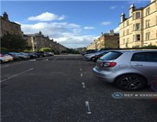 5 bedroom flat to rent Marchmont