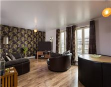 2 bedroom flat  for sale Walmgate Stray