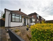 2 bedroom detached house to rent Audenshaw