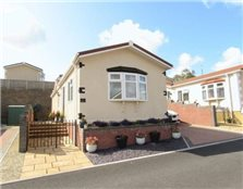 2 bedroom bungalow to rent Culverhouse Cross