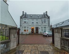 6 bed semi-detached house for sale Seafield