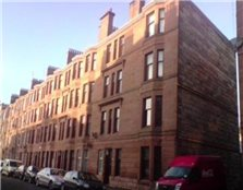 1 bedroom flat  for sale Glasgow