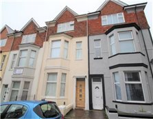 8 bedroom terraced house  for sale Barbican