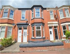 9 bedroom terraced house  for sale Heaton