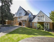 2 bedroom apartment  for sale Woodford Wells